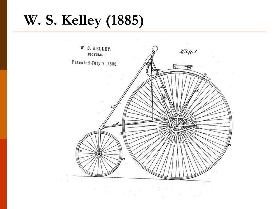 W. S. Kelley (1885)