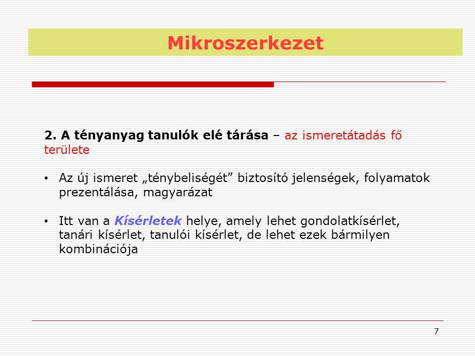 7 Mikroszerkezet 2.