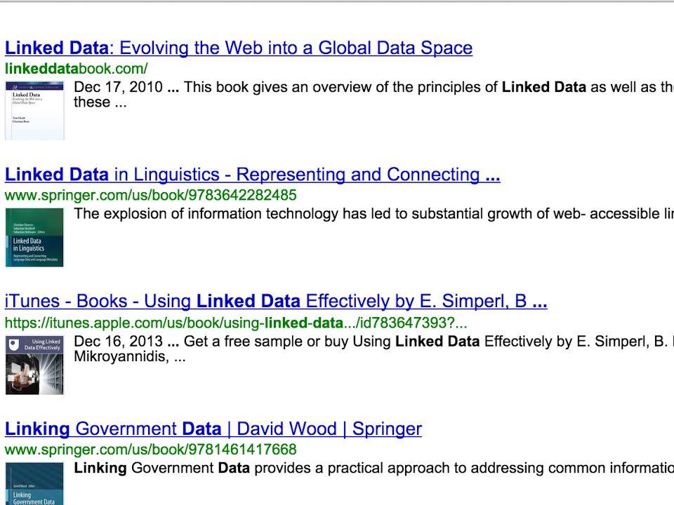 Szemantikus web Szemantikus web: Linked Open Data – Horváth Ádám, MNM (horvath.adam@mnm.hu)