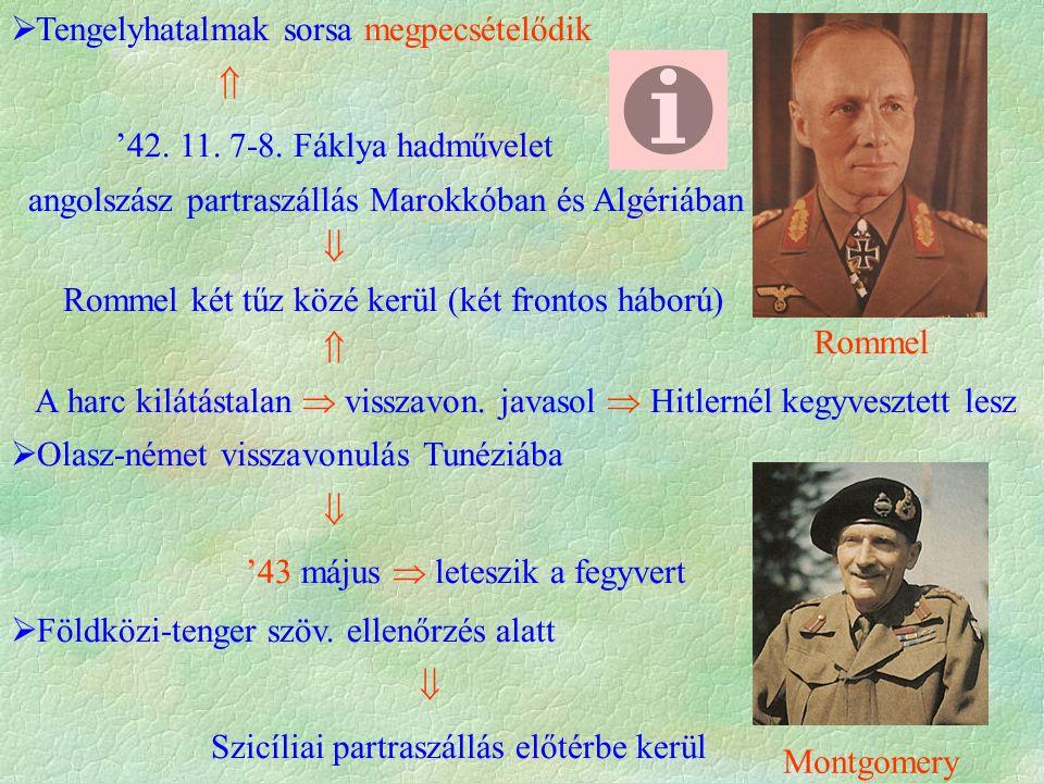 Mussolini kiszabadítása
