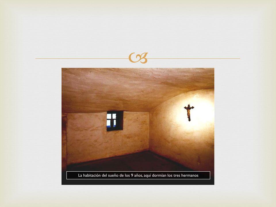 """  ÓRIÁSI SZÍVVEL, """"Szivacs szívvel  Az Úr szeretetét szivacsként kell felszívnunk, így tarthathjuk magunktól távol a bűnt."""