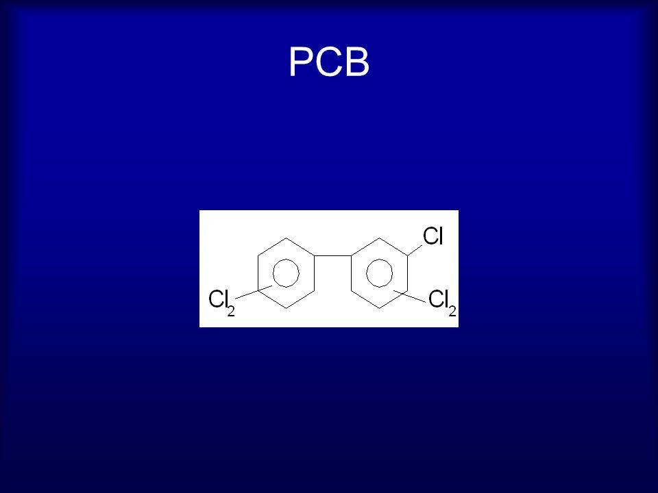 Elválasztási technikák csoportosítása és alkalmazása különböző típusú szennyezők elválasztására Kromatográfiás vagy nem kromatográfiás a módszer  Kromatográfiás módszer A cső két vége között nyomáskülönbséget hozunk létre – fluidum áramoltatása.