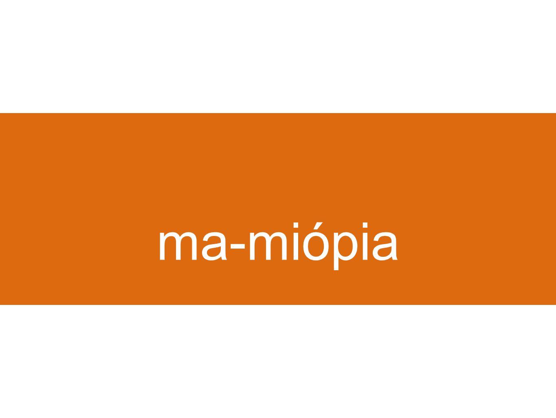 ma-miópia