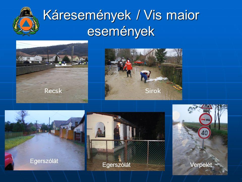Jogszabályi előírás 9/2011.(II. 15.) Korm.