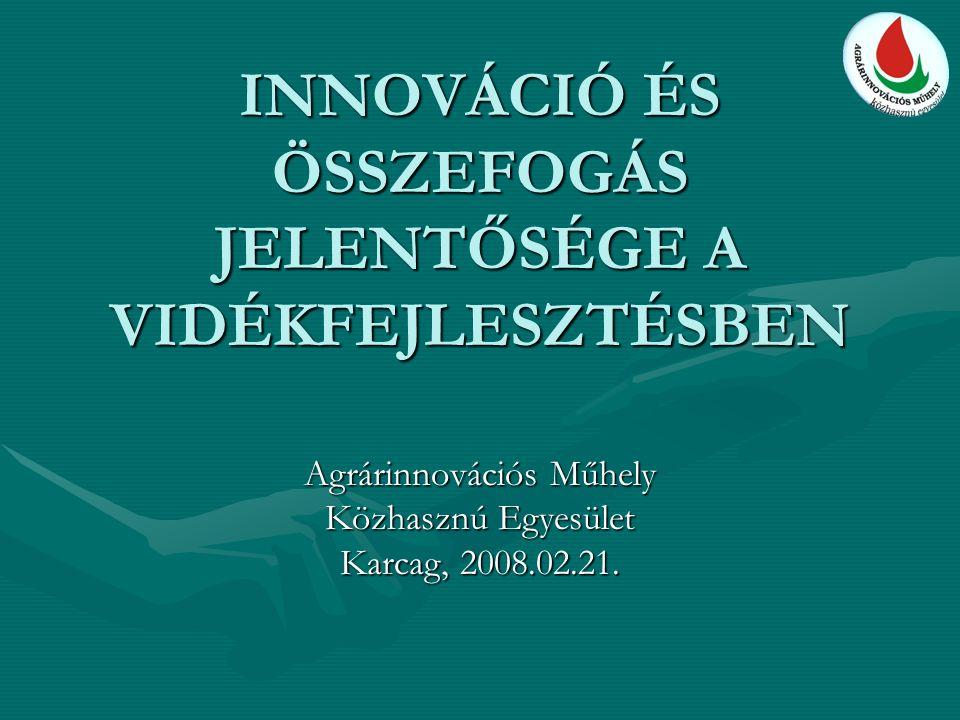 A folytatás : Aug.27- 29.- Debrecen– Farmer ExpoAug.