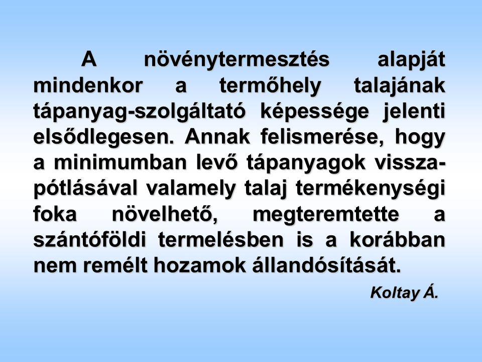 Homérosz (Kr.e.XI.