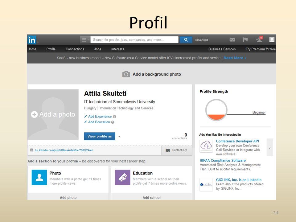 Profil 24