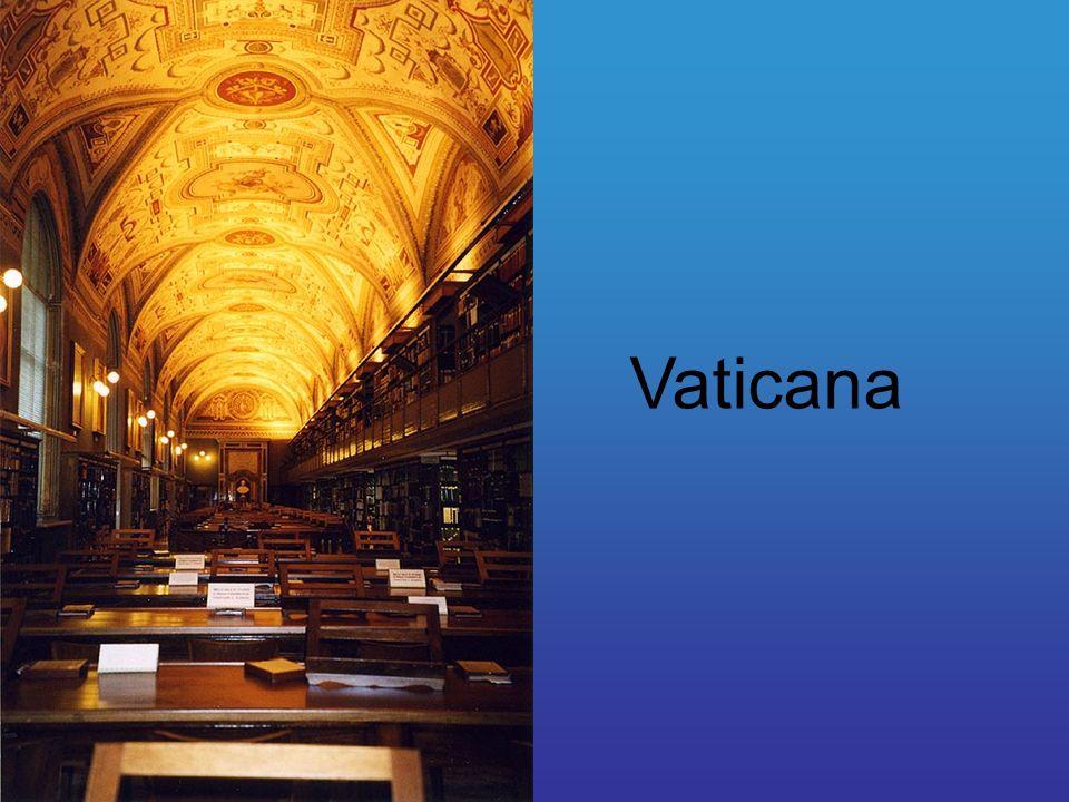 Reneszánsz -még mindig túlsúlyban vannak a kéziratok és a kódexek -Gutenberg (1400 körül – 1468) könyvnyomtatás (1442) -pultrendszer általánossá válása -kötelespéldány-szolgáltatás (1537) I.
