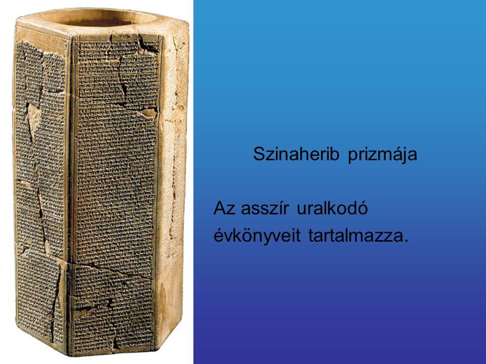 Ókor Museion -Alexandria (Múzsák temploma) -I.