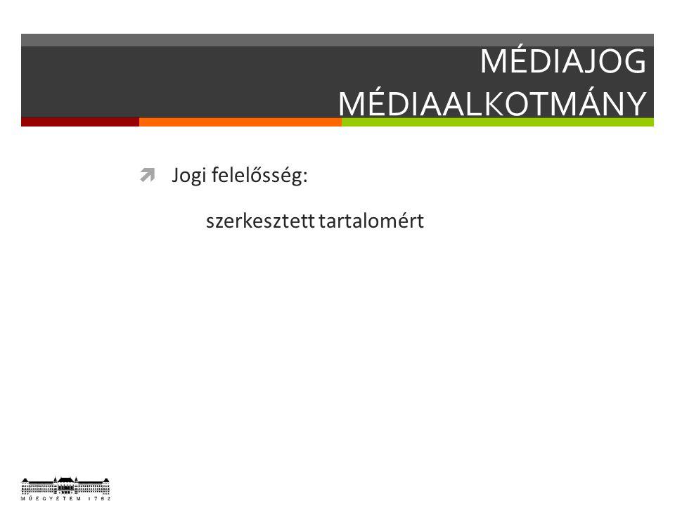 MÉDIAJOG Bátorfy Attila: Hogyan működött az Orbán és Simicska médiabirodalma? www.kreativ.hu