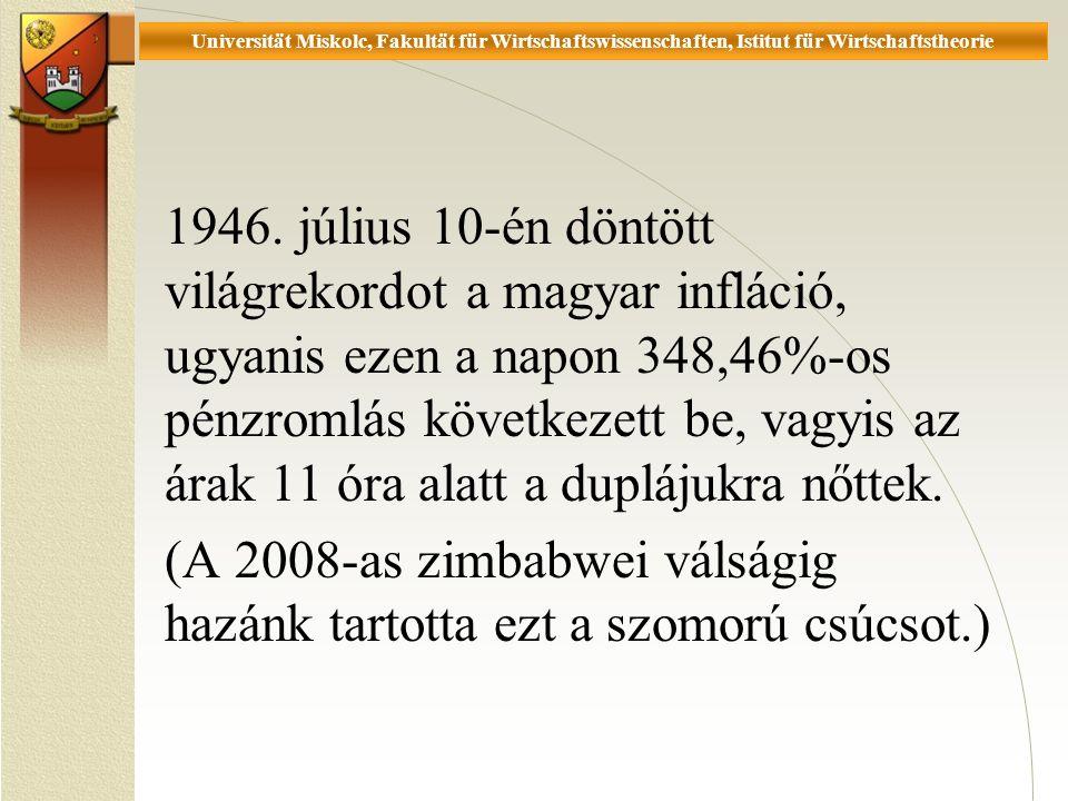 1946.