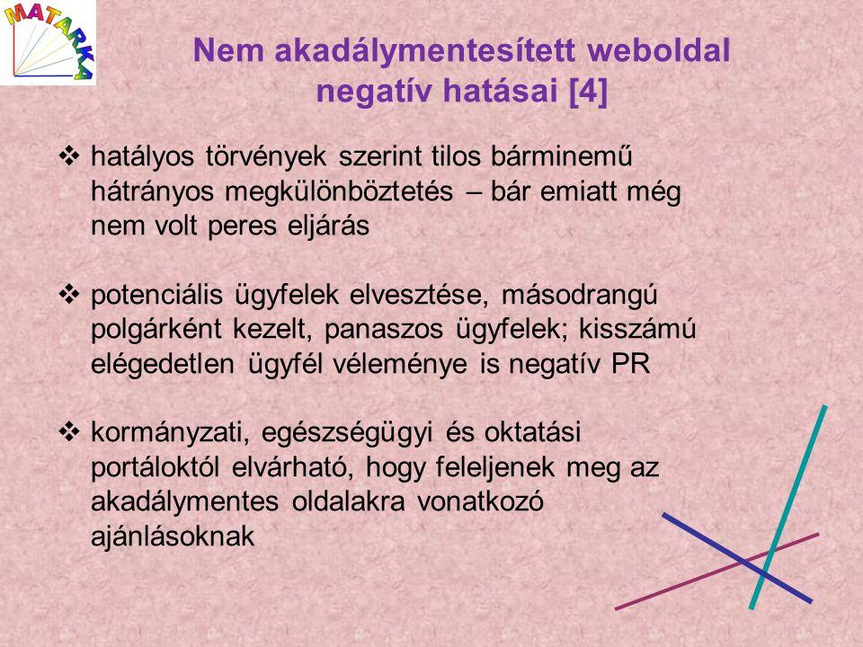 Irodalomjegyzék 1.Kálmán Zsófia – Könczei György: A Taigetosztól az esélyegyenlőségig.