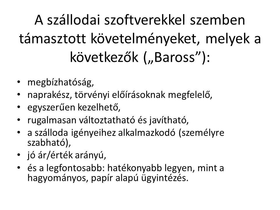 SZERVER-KLIENS VS.