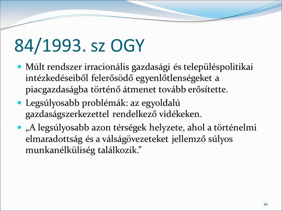 10 84/1993.