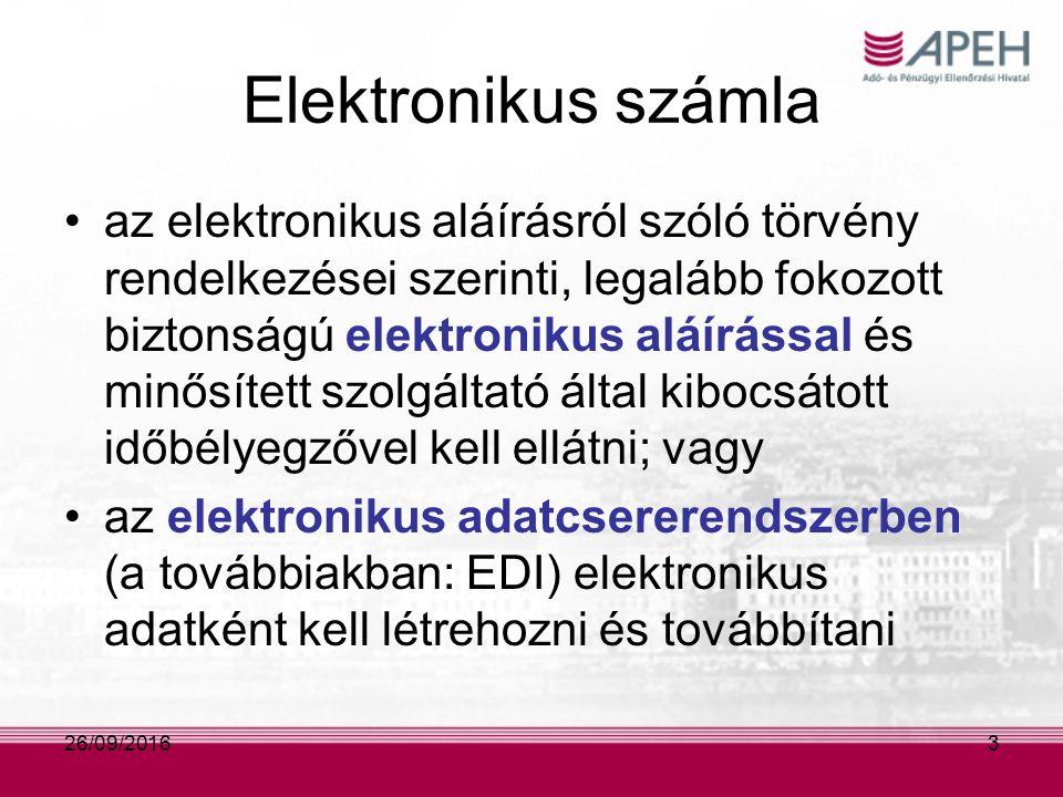 Jogszabályi környezet I.1999/93/EK irányelv az elektronikus aláírás közösségi keretszabályairól II.2001.
