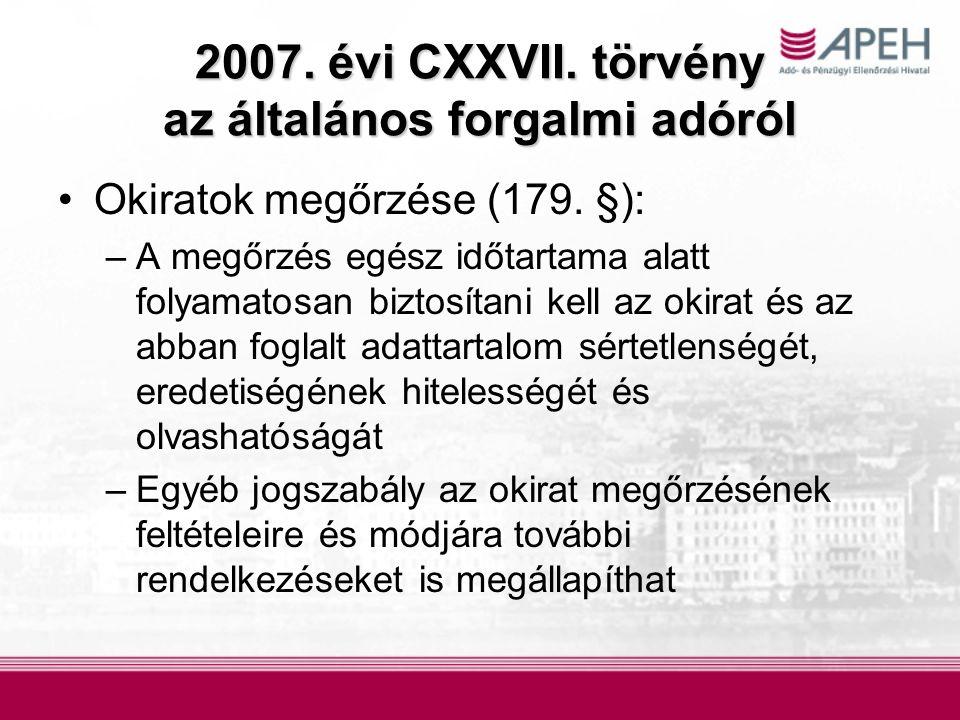 46/2007.