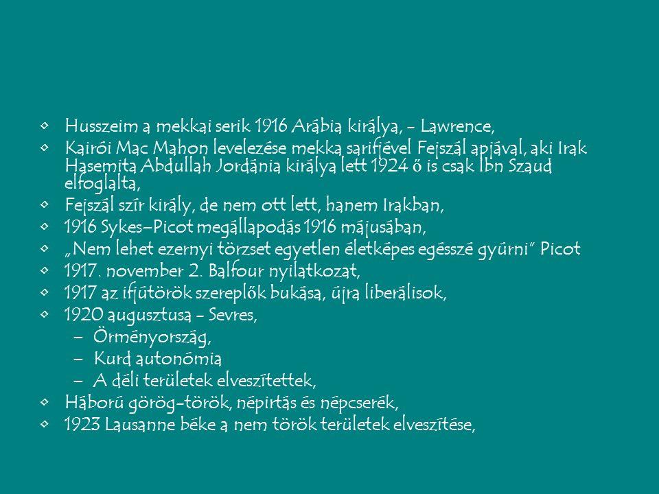 Nasszer álma és összeomlása - 1961 damaszkusz államcsíny kiválása, Reformok Egyiptomba – Nemzeti Charta Algíria 1962 Evian - Ben bella és Bumedien.