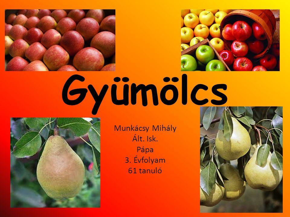 6. Mely gyümölcsben van az átlagosnál több C-vitamin? 1. szilva 2. őszibarack X. citrom
