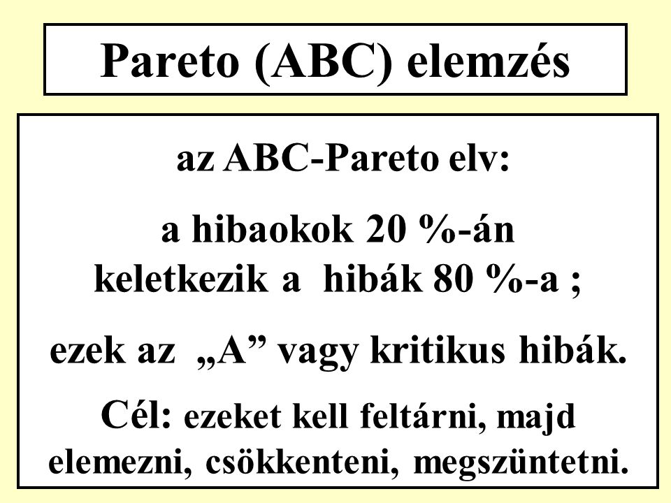 1. alap- anyag 2. öntet- készítés 3. össze- keverés 4.