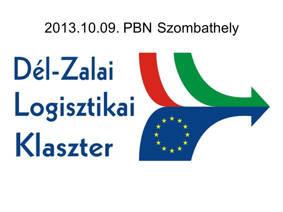 2013.10.09. PBN Szombathely
