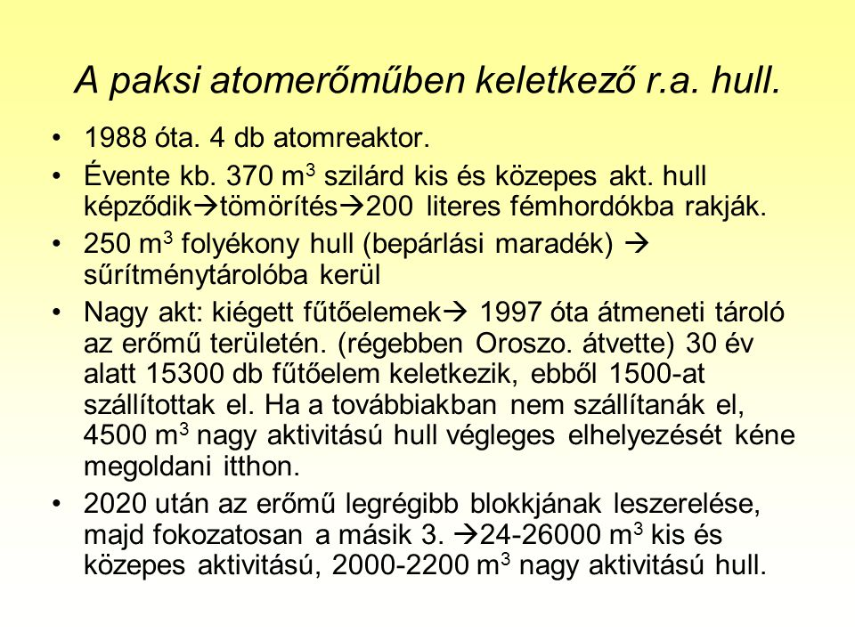 1995:részletes földtani térképezés és fsz-i hidrogeológiai felmérés indult Boda térségében.