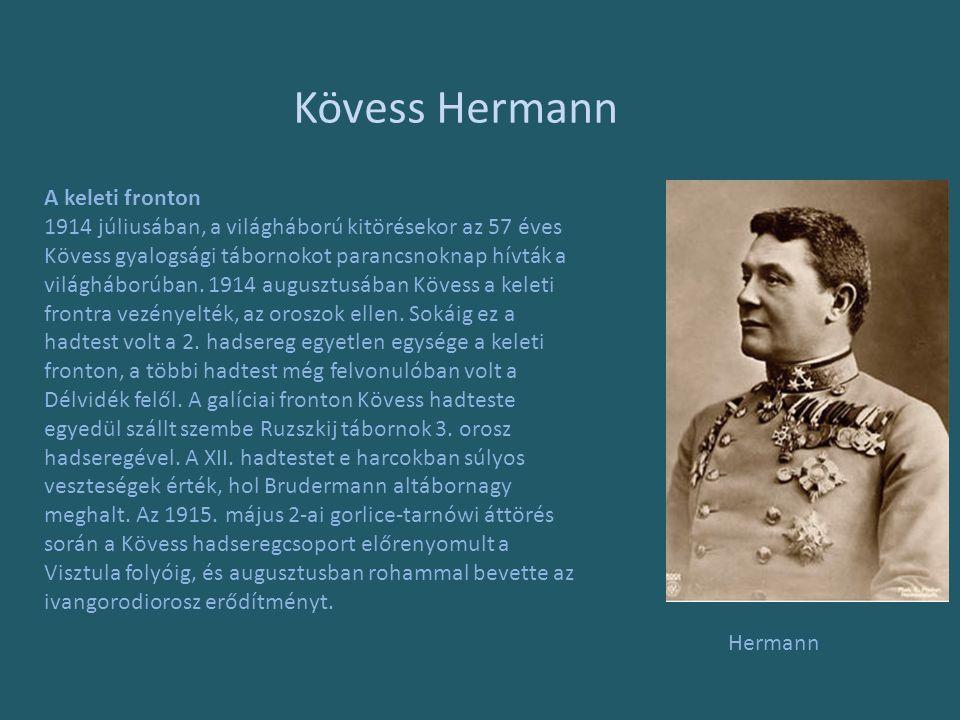 Egészítsd ki a hiányos mondatokat a helyes szóra kattintva! A Balkánon egy igen fontos részén még....... uralkodtak. A...... –és Földközi tenger közöt