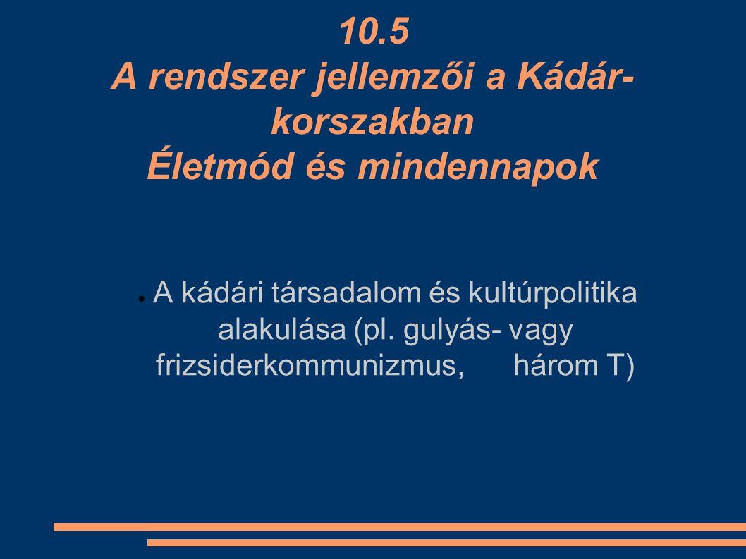 Magyarország külföldi adósságállománya (millió dollár) Év Bruttó Nettó 1975 4199 2000 1977 6253 3580 1978 9468 6141