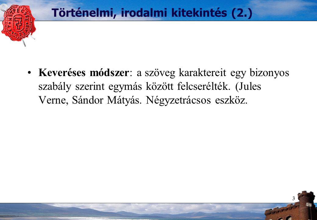 24 Köszönöm figyelmüket Harsán Péter pharsan@mail.tvnet.hu