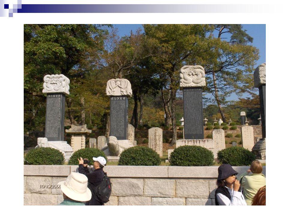 http://koan.blog.hu/ Hyakujo mester egy új kolostor élére keresett valakit.