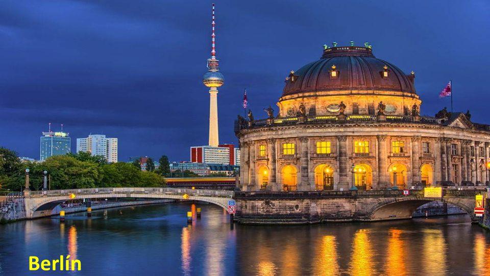 Berlin (Németország)