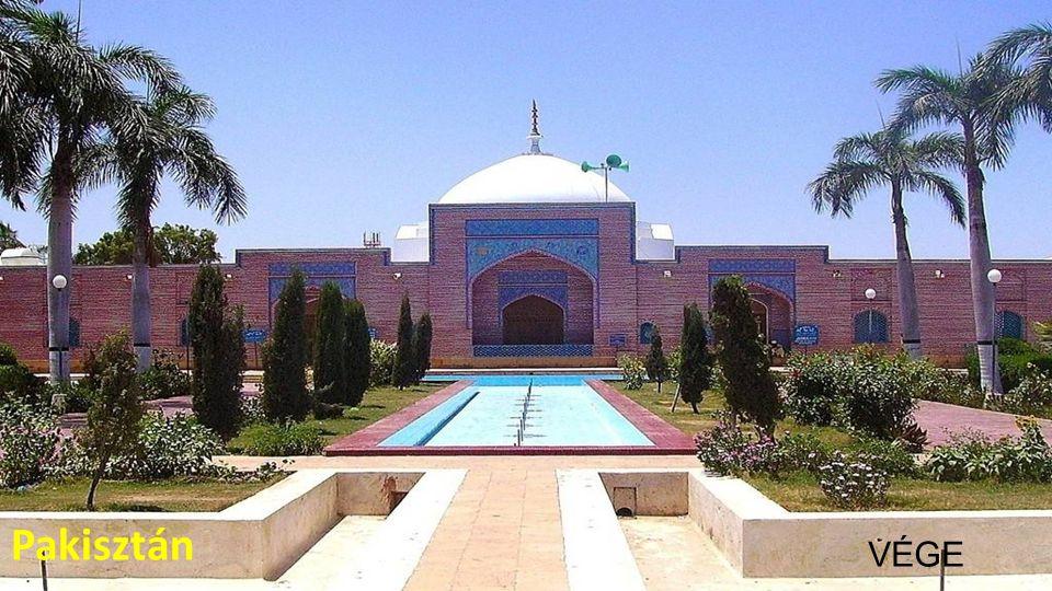 Bagdad (Irak)
