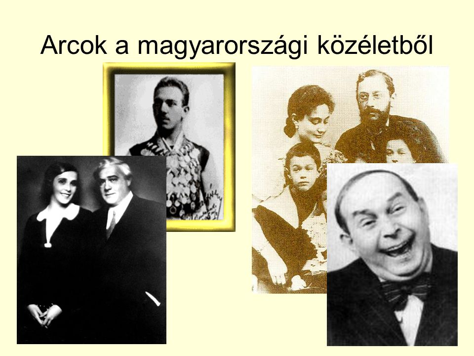 Molnár Ferenc nyilatkozata az Egyenlőség című újság 1926.
