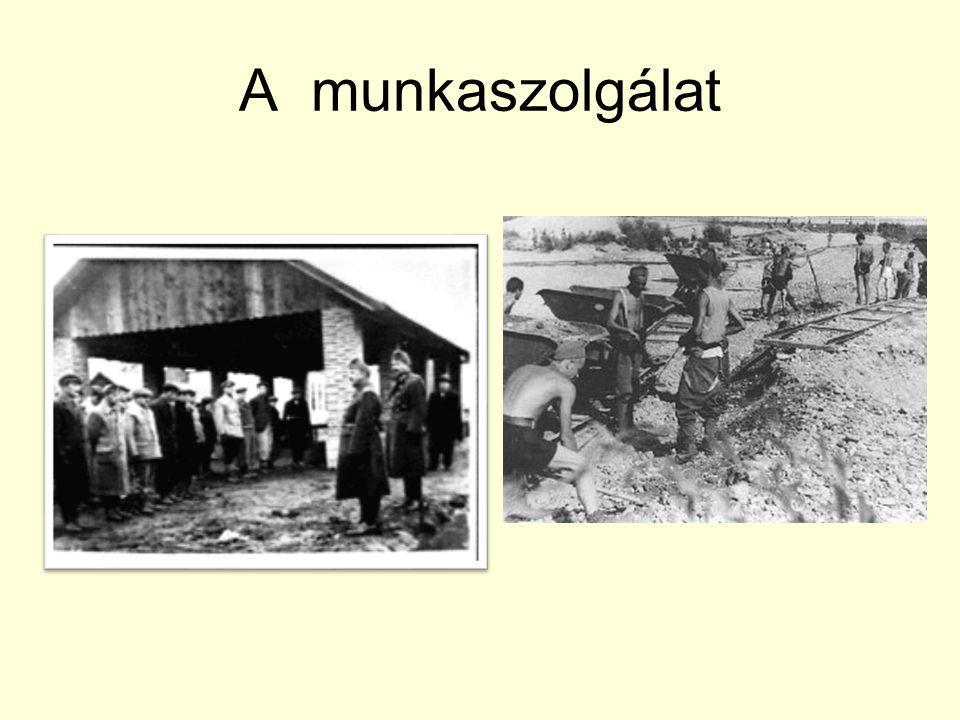 A zsidó ellenállás és önmentés Irathamisítás Gyermekotthonok felállítása Az élelmiszer beszerzése és elosztása Rejtekhelyek kialakítása Tijul: illegális határátlépések