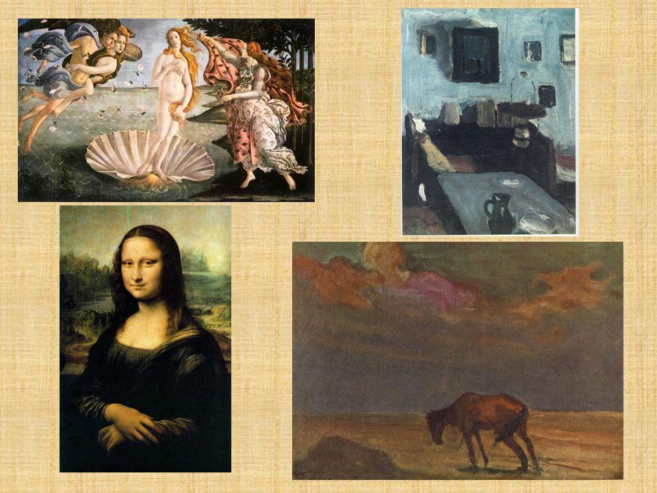 Ember és tér viszonya Albrecht Dürer: ÖnarcképTornyai János: Ajtóban álló nő