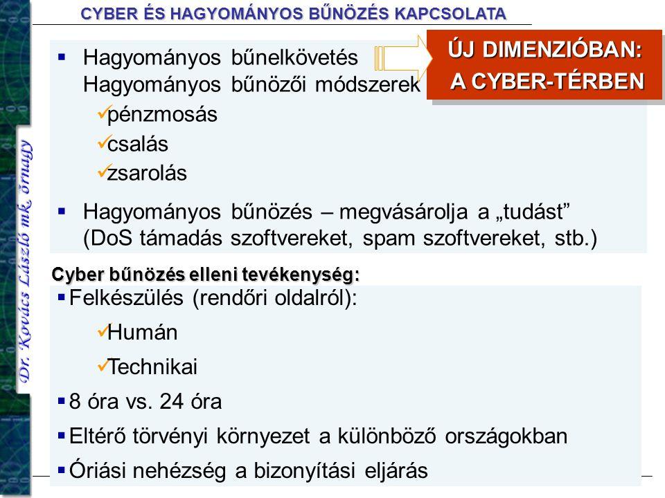  denial of service, distributed ~, (CodeRed,nimda) –  spamming, viral ~ (ld.