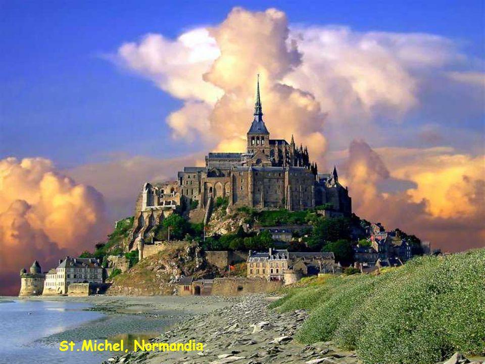 Franciaországi fotóalbum automatikus