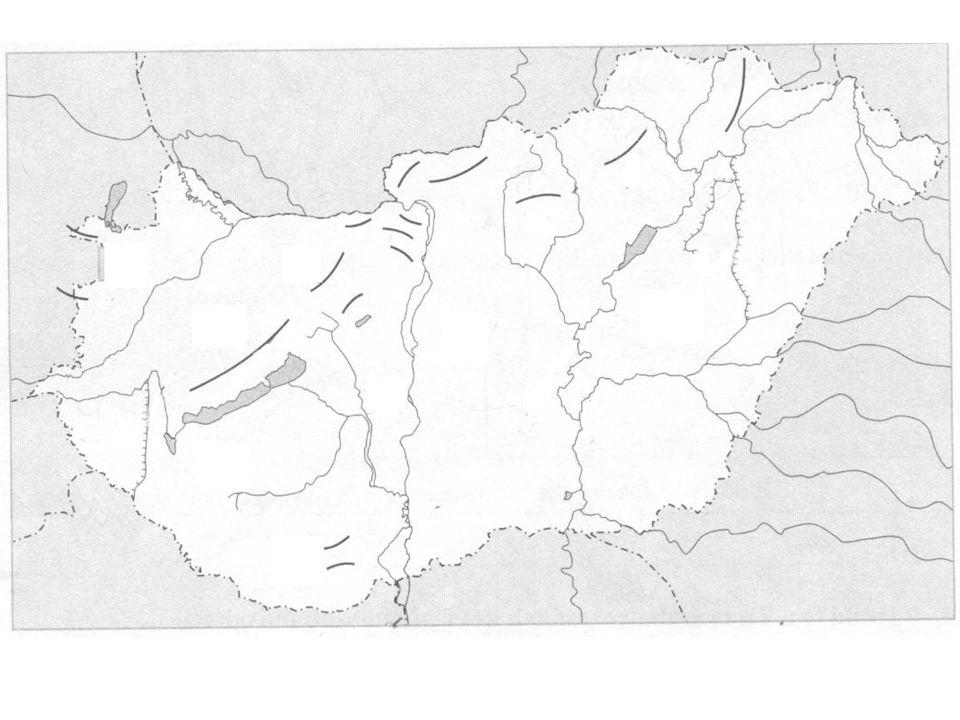 Mutasd meg a térképen.1.