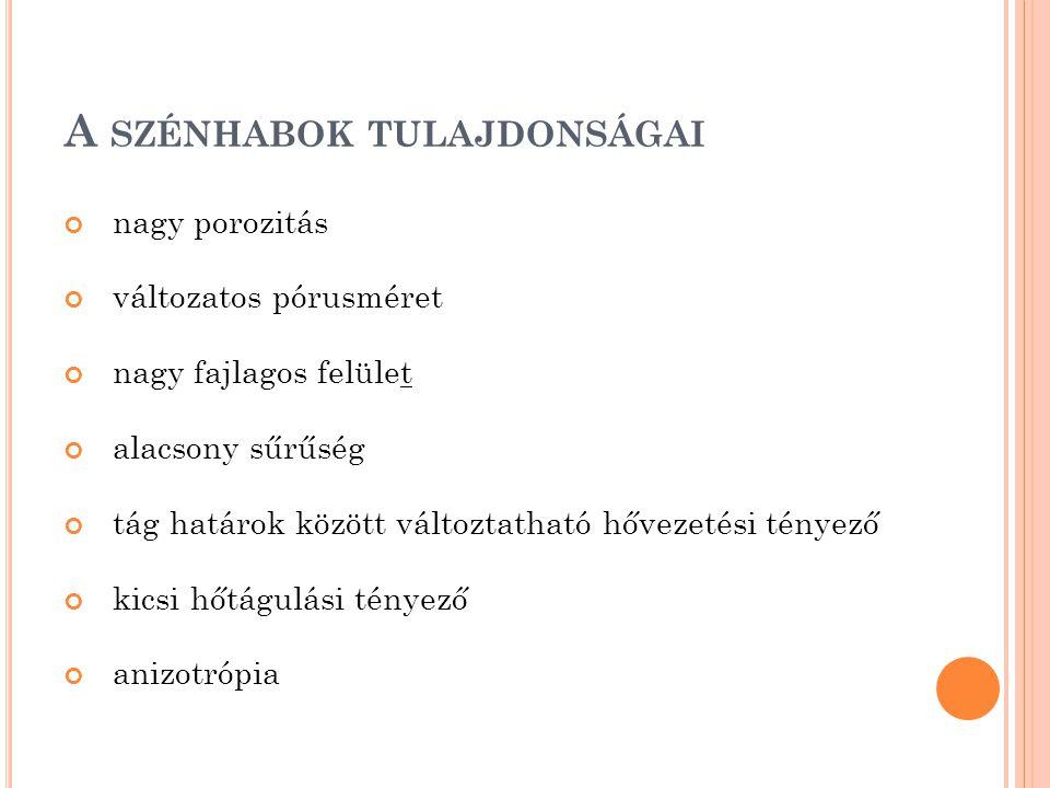 E LŐÁLLÍTÁSI LEHETŐSÉGEK 1.