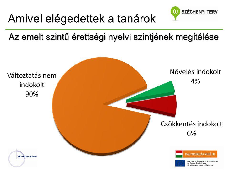 Publicstat.2013.