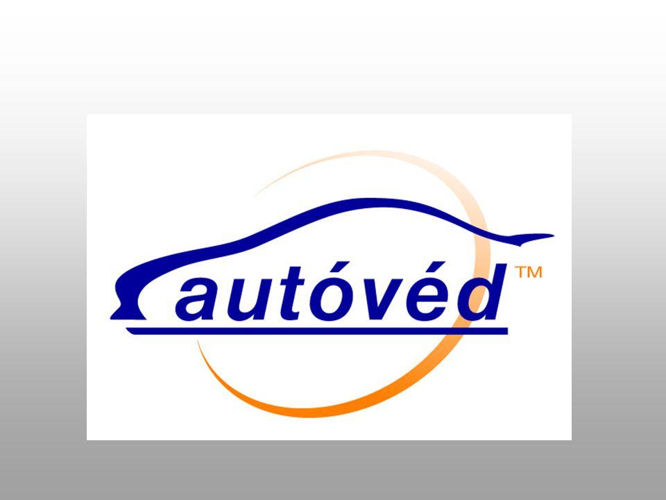 AV MINI GPS kezelése Kiegészítő szolgáltatások •Működőképesség ellenőrzése központi rendszeren (előfizetéses kb: 1000 Ft/hó) •Riasztás voice hívással