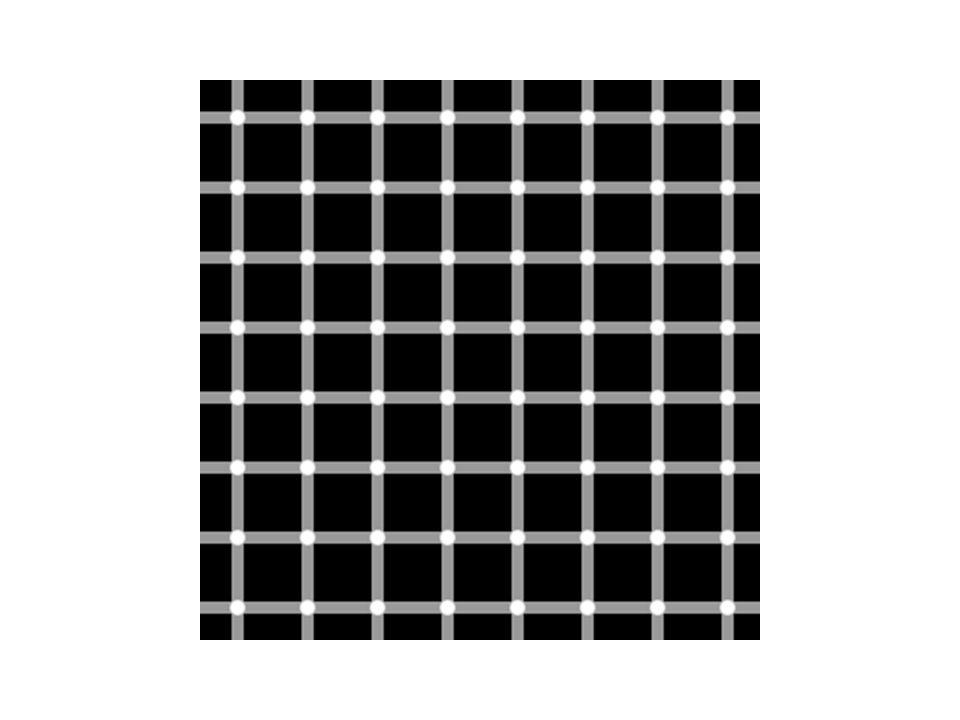 Ponzo-illúzió A Ponzo-illúzió egy optikai illúzió, amely egy olasz pszichológus, Mario Ponzo nevéhez fűződik (1913).