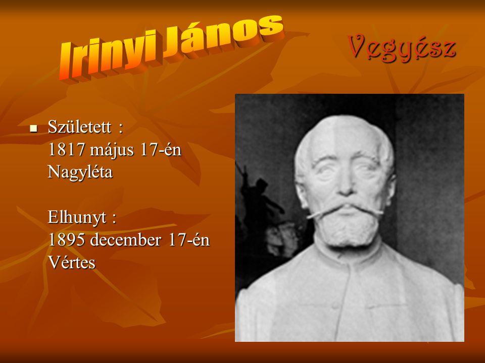 1910. október 8-án Gábor Dénes még tanulóként jelentette be Budapesten, egy aeroplán-körhinta szabadalmaztatási kérelmét.
