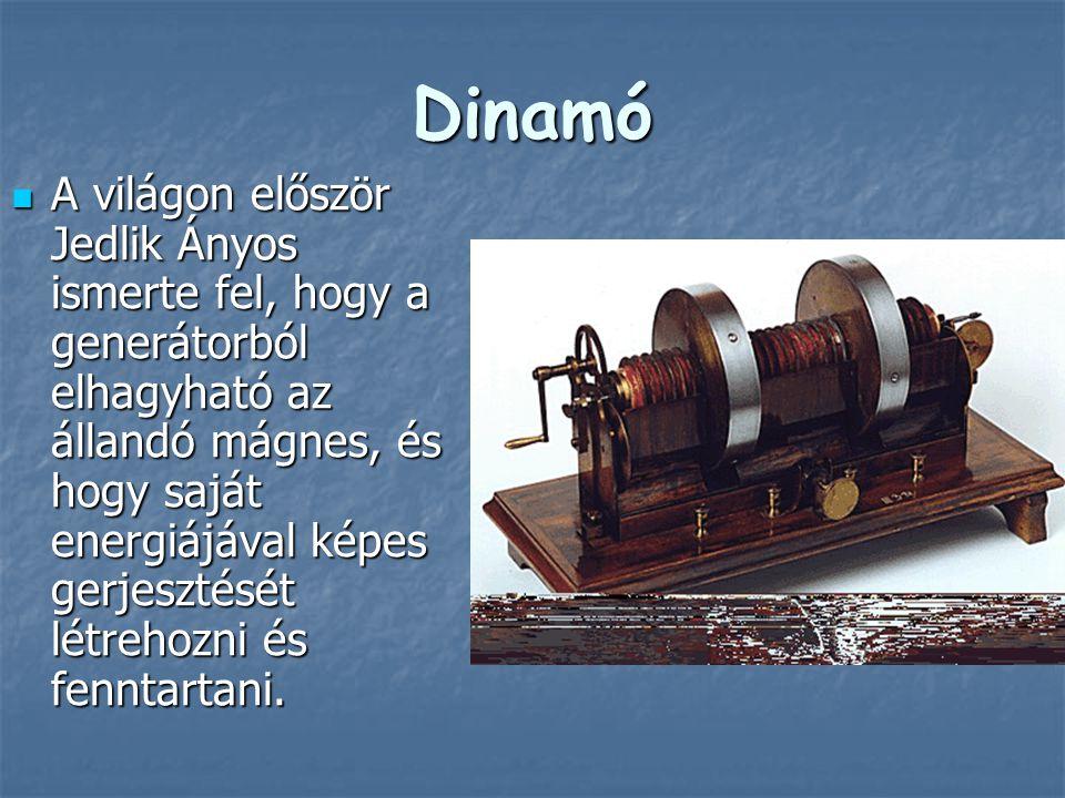 Fizikus  Született : 1800 január 11-én Szimő Elhunyt : 1895 december 13-án Győr