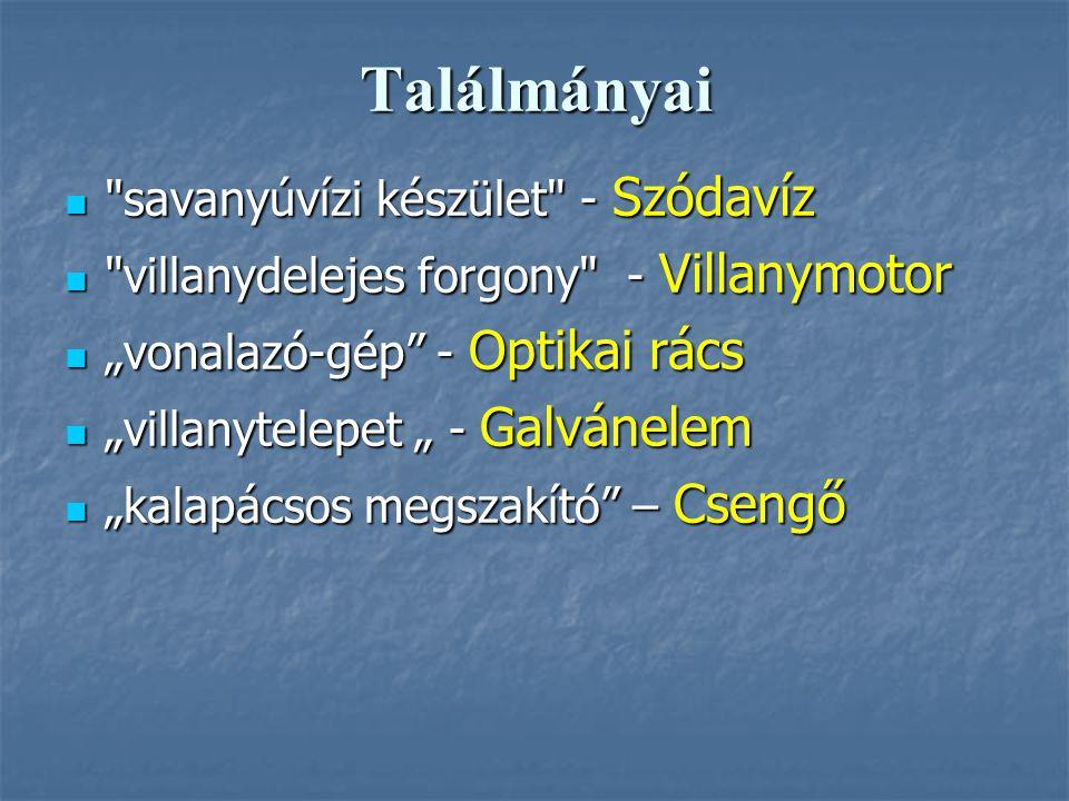 Élete  1817-ben a Szent Benedek-rend növendékei közé lépett és mint újonc, felvette az Anianus, Anián, magyarosan Ányos névet.  1821-ben tette le Pe