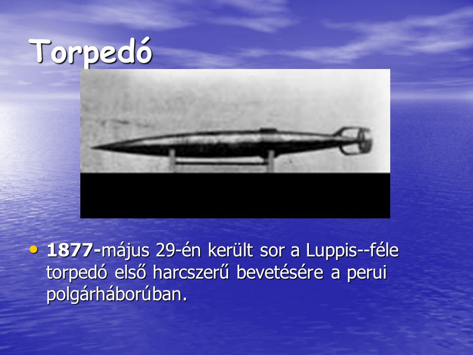 Fregattkapitány • Született : 1813 január 27-én Fiume Elhunyt : 1875 január 11-én Torrigia