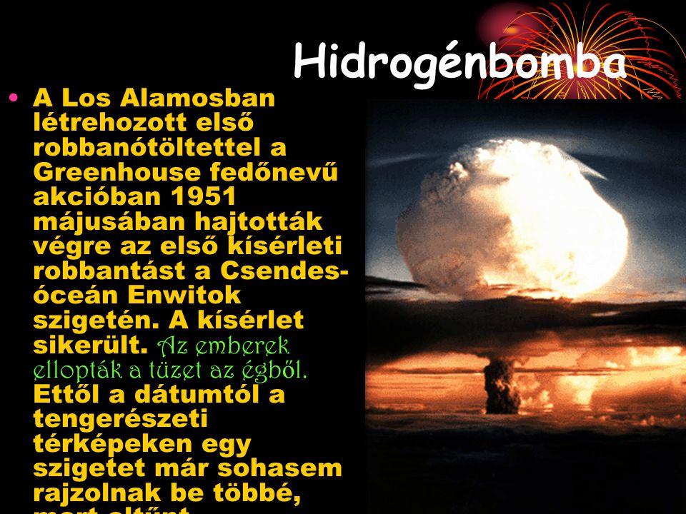 Fizikus •Született : 1908 január 15-én Budapest •Elhunyt: 2003 szeptember 10- én Stanford
