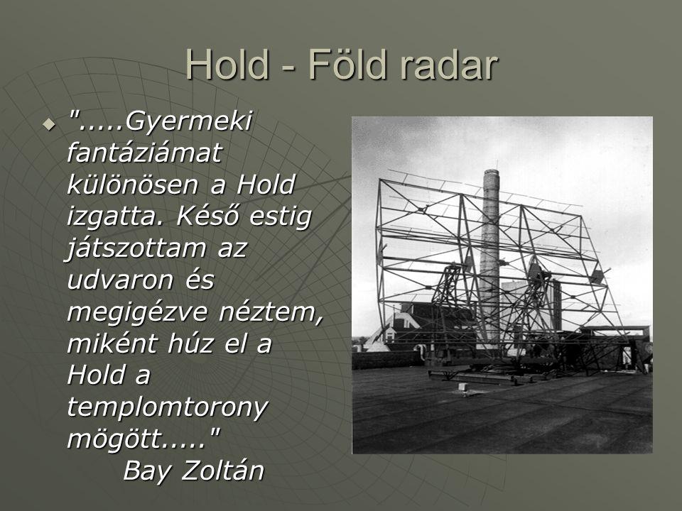 Élete  1925-ben megkapta az egyetemi vegyészmérnöki diplomát  1929-Felismerte a tér-idő szimmetria szerepét a kvantummechanikában  1934-Szilárd Leó neutronok felhasználásával előidézhető láncreakció ötletét jónak tartotta és közösen kidolgozták az elmélet lényegét  1939 Augusztus 2-án, Szilárd Leó, Teller Ede és Wigner Jenő győzte meg ismét Albert Einsteint, hogy írjon Franklin D.