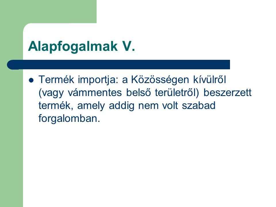 """Adó alóli mentesség  Mentesség """"sajátos okból: – Biztosítás – Alapvető pénzintézeti szolgáltatások (pl."""