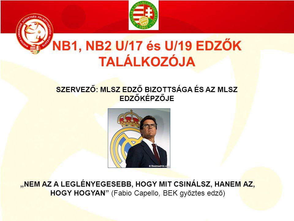 """A RÉGI MAGYAR LABDARÚGÓ STÍLUS """"Magas technikai tudás felhasználásán alapuló sokmozgásos, olykor helycserés, váratlan megoldásokat tartalmazó támadó játék Az Aranycsapat a régi magyar labdarúgó stílus legeredményesebb képviselője"""