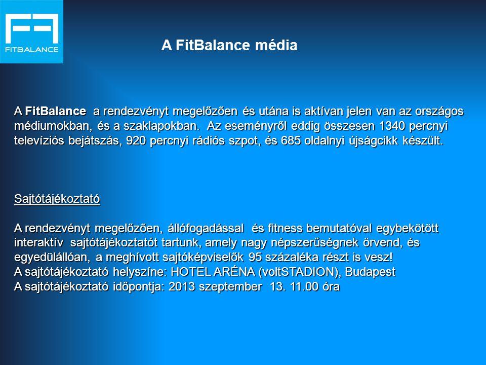 Belépőjegy információk A belépőjegy ára elővételben : 2990.-Ft, a helyszínen, 3990.-Ft.